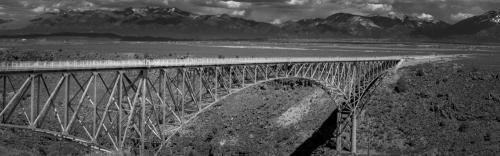 Asgn_Rio Grande Gorge