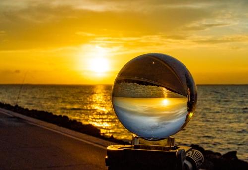 G_DSC9114_Golden_Twilight