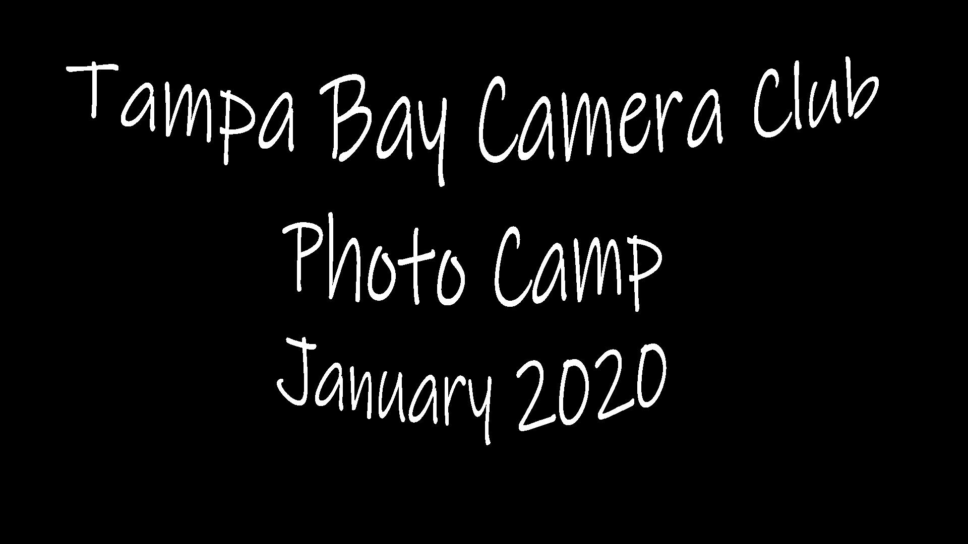 TBCC PC 2020 Title Slide.jpg